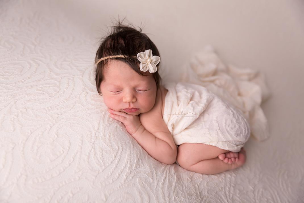 neugeborenenfotograf babyfotos berlin fotostudio