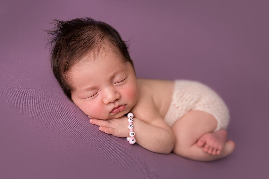 neugeborenenfotos-babyfotos-berlin-fotograf-kinderfotograf-potsdam