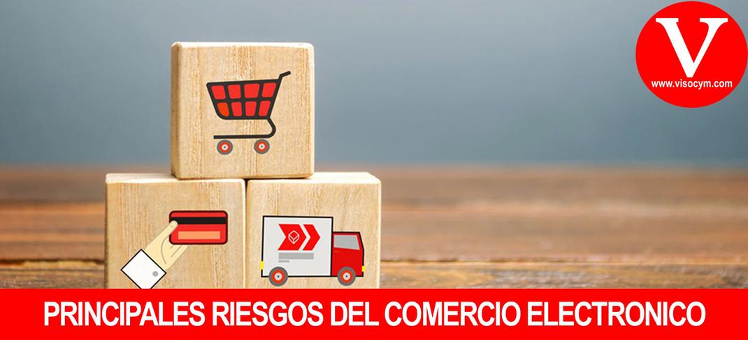 6 TIPOS DE FRAUDES MAS COMUNES EN INTERNET