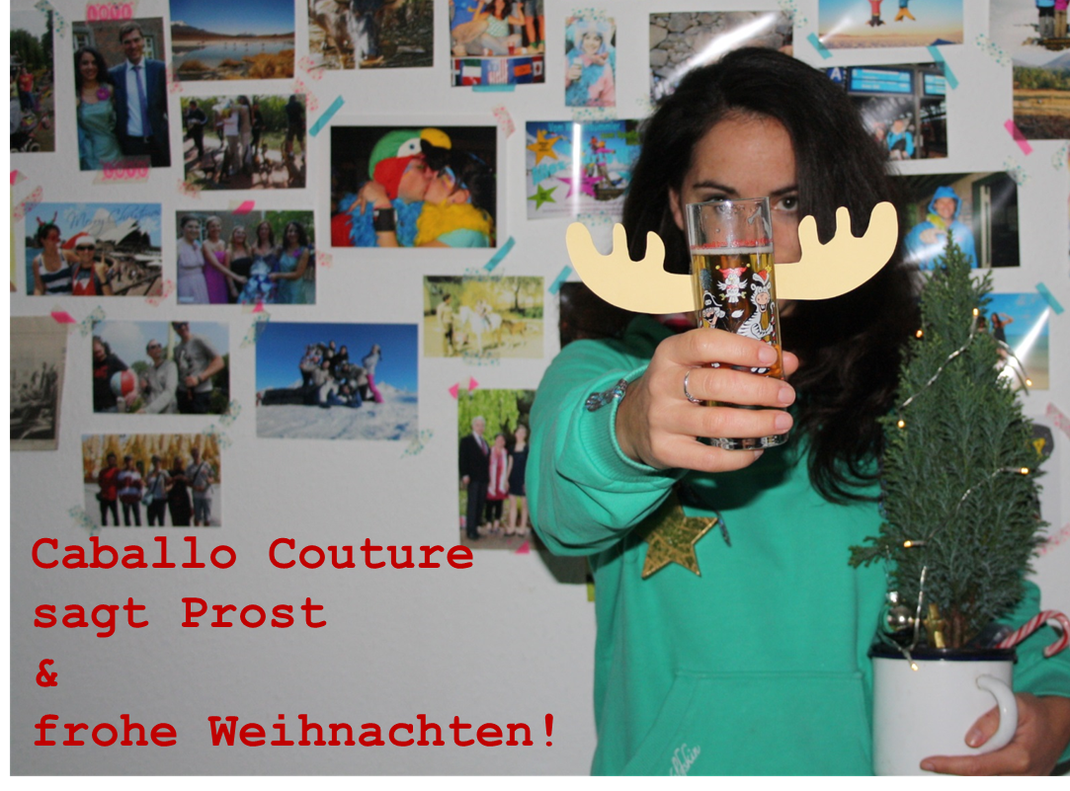 Caballo Couture, DIY Anleitung Gläser mit Elchgeweih, Gläser mit Elchgeweih, Bastelidee Weihnachten, Elch, Kölsch, Frühkölsch, Köln, Bastelidee Köln