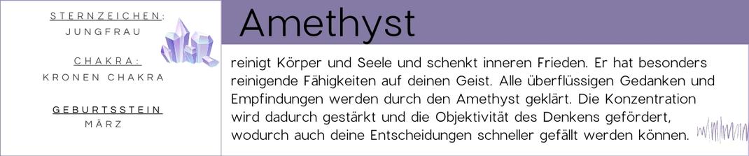 Banner Edelstein Kategorie