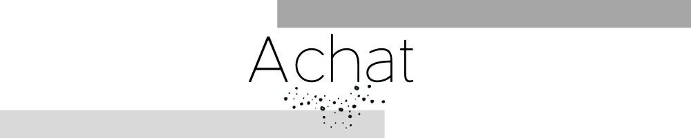Grafik Achat Edelstein Schmuck und Edelsteinarmbänder