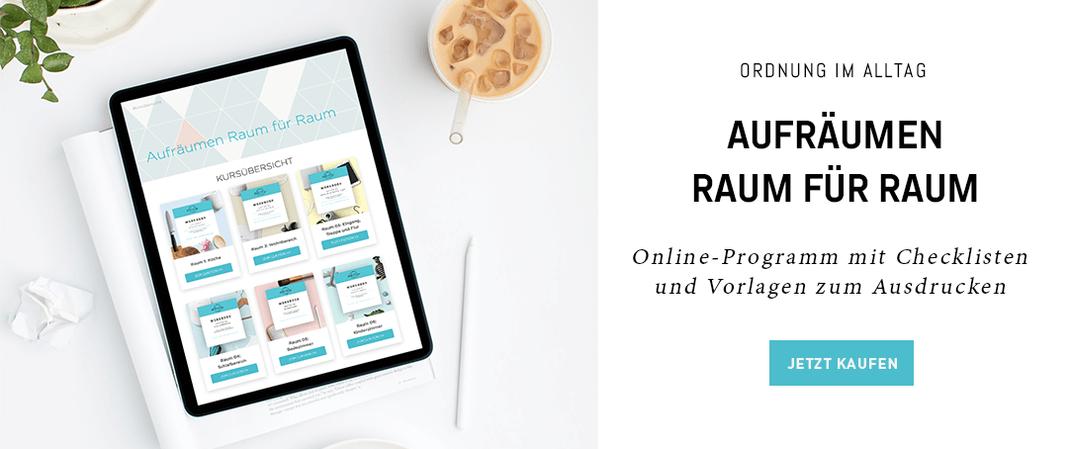 Kassenbuch führen kann ganz einfach und auch noch hübsch sein! Haushaltsbuch mit 188 Seiten und Ringbindung. www. alles-zum-ausdrucken.de