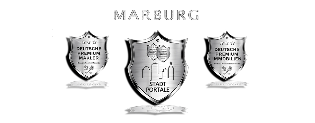 IMMOBILIENMAKLER MARBURG IMMOBILIEN MAKLER IMMOBILIENANGEBOTE MAKLEREMPFEHLUNG IMMOBILIENBEWERTUNG KAPITALANLAGEN