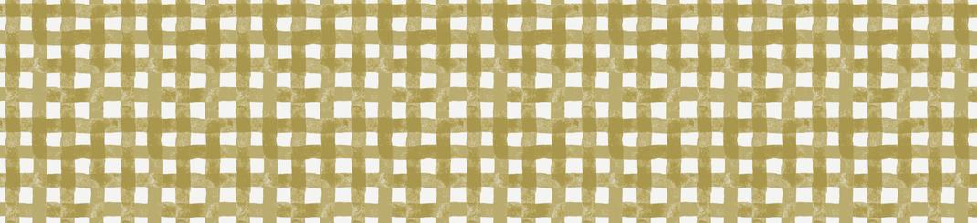 Textile Design : check check check