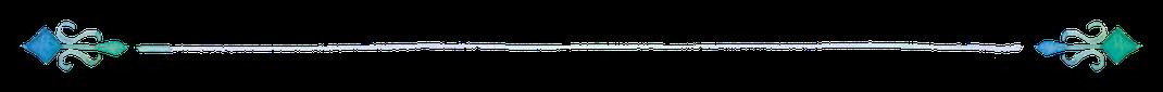 仕入れ卸 BtoB OEM 卸業者 アパレル卸 原価 仕入れ値 卸値 再販 供給 OEM生産 委託 価格 取引条件 メーカー 生地 国内 小ロット下代 上代 掛け率 送料 取引先 人気 ネット販売 ノベルティ 品質 納期 縫製 販売店 ロット数 製造 つむぐ 紡ぐ オーガニックコットン タオル 洗顔 石鹸 お肌洗い フェイスタオル ハンドタオル 和綿 肌 わめん スキンケア アトピー 化学物質過敏症 純和綿 100% 日本製 メイドインジャパ ン 国産 ガラ紡 紡績 沐浴 贈り物 記念品 粗品 贈答