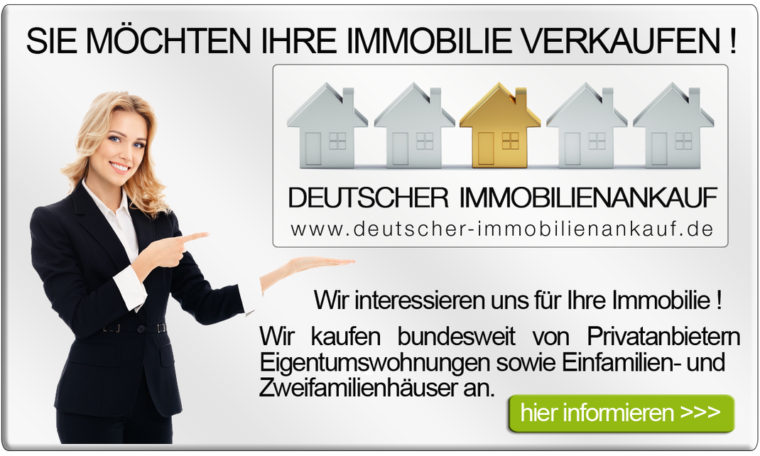 IMMOBILIE PRIVAT VERKAUFEN PRIVATER IMMOBILIENMARKT PRIVATE IMMOBILIEN
