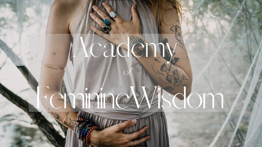Mentoring, Spiritualität, Heilung, Schamanimus, Alchemie, TCM, Tribal, Cacao, Pflanzen. Energie, Ausblidung