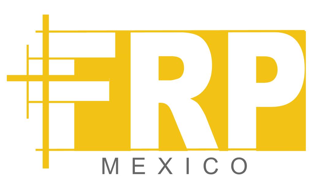 El Mejor Proveedor de FRP en México