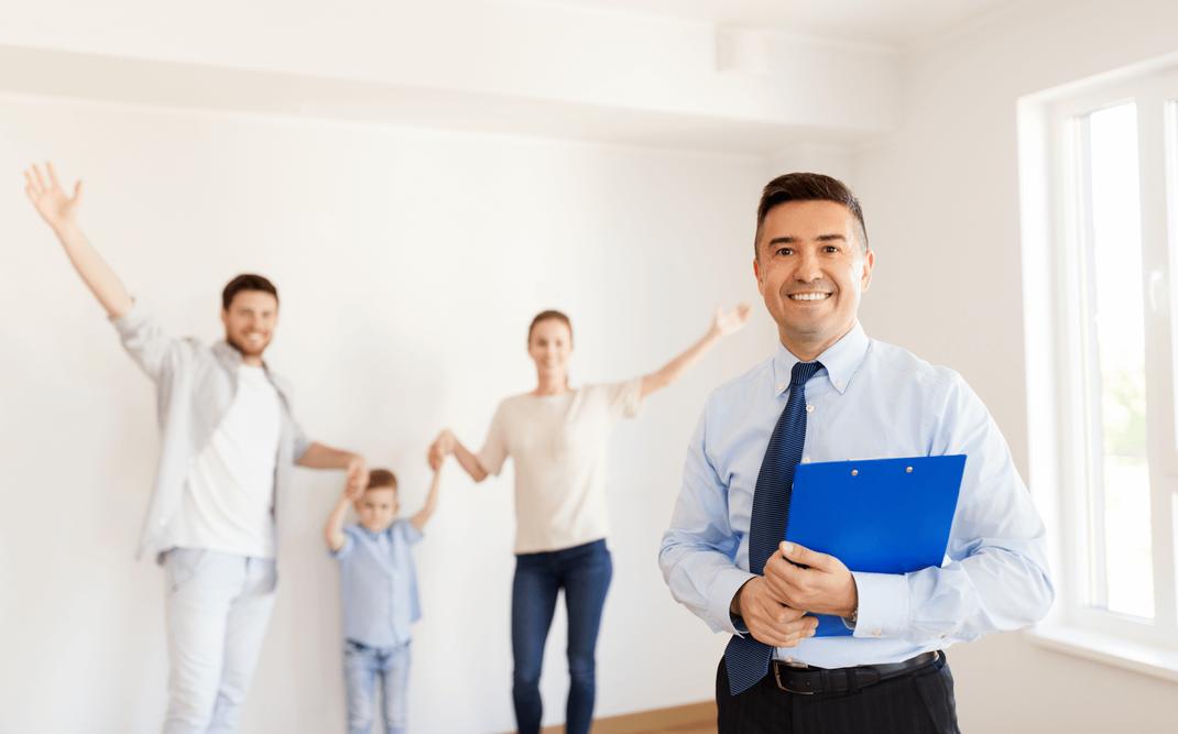 ¿Cómo conseguir visitas para mi propiedad en venta?