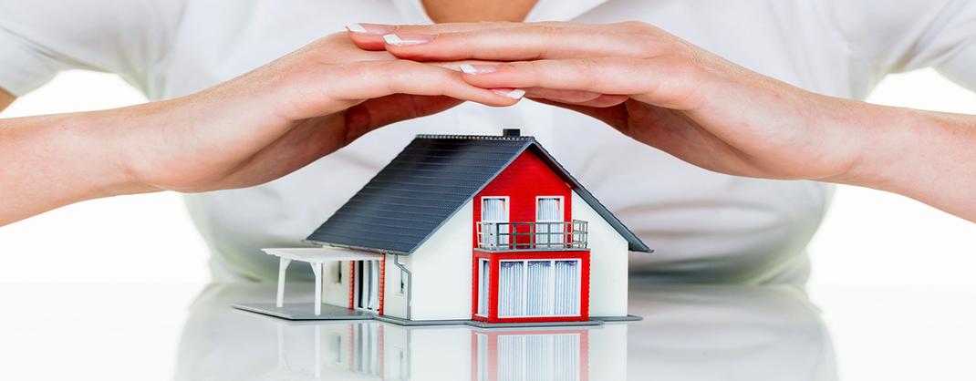 Pasos para obtener tu crédito hipotecario