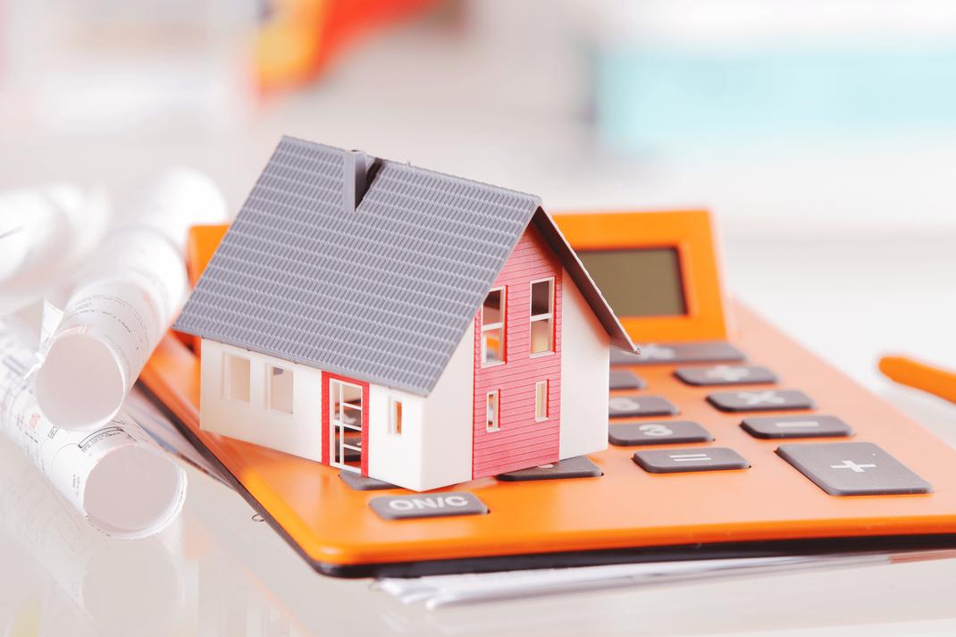 ¿Qué debe incluir un análisis comparativo del mercado bienes raíces?