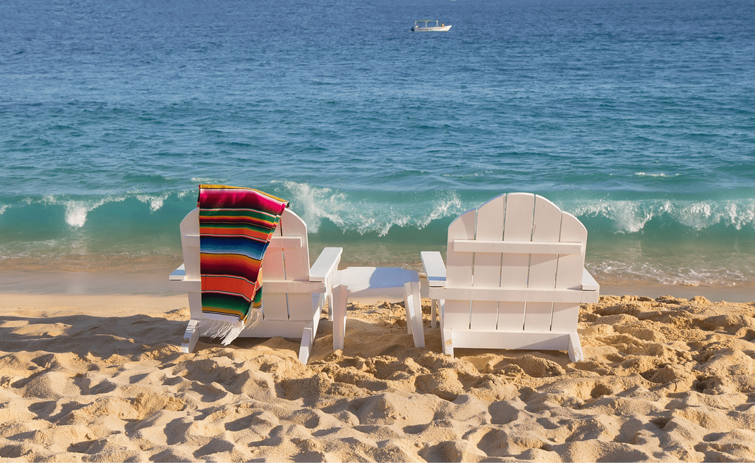 Las 5 mejores playas para invertir en bienes raíces en México