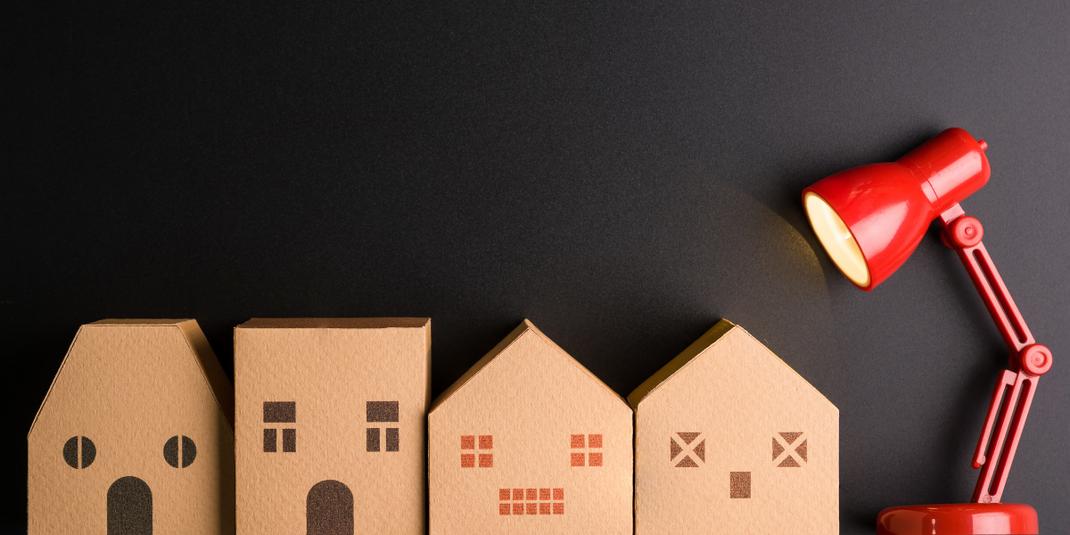 La efectividad del marketing inmobiliario