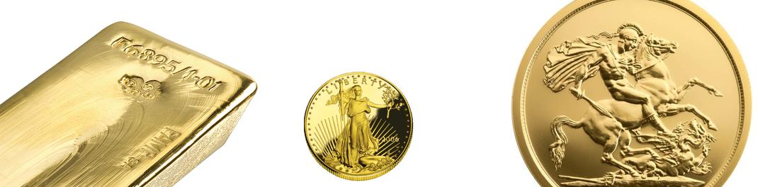 Investimento Oro Lingotti e Monete Diamanti&Carati