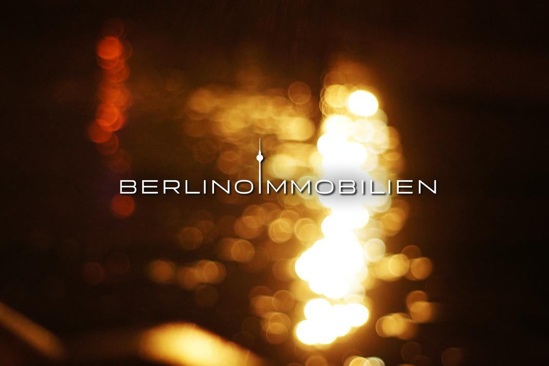 BerlinoImmobilien Logo