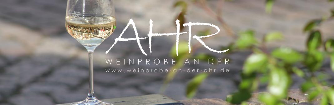 Eine Vielzahl an weinprobenangebote an der Ahr werden Sie unter folgendem Link unter www.weinprobe-an-der-ahr.de finden.