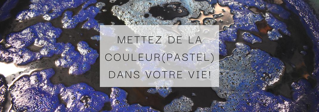 Lautrec Tourisme, teinture au Pastel, Isatis Tinctoria, Terres d'Autan, que faire à Puylaurens, que voir à Dourgne, Pays de Cocagne