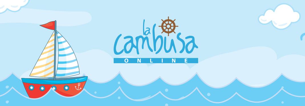 LA CAMBUSA ONLINE PIOMBINO