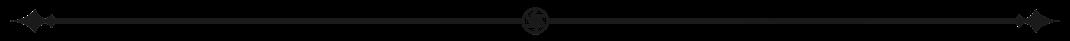 Luca Cameli Fotografo Matrimonio, Fotoreporter, Reportage, San Benedetto del Tronto, Grottammare, Ascoli Piceno, Fermo, Marche, Trieste, Firenze, Milano, Venezia, Italia