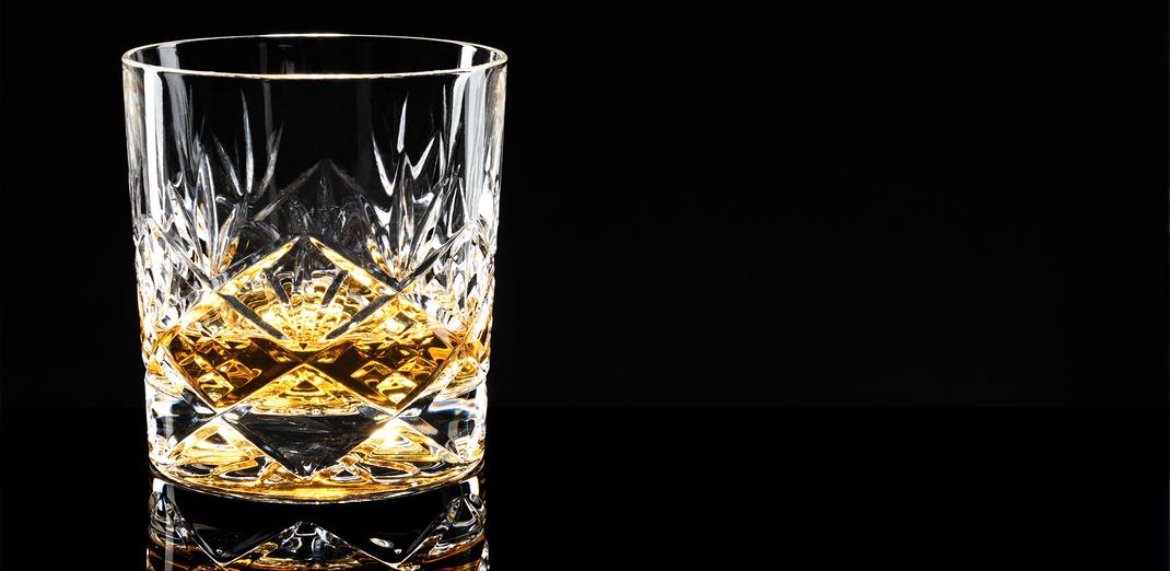 Der Araks Brandy ist ein hochwertiger Brandy aus Armenien, welchen das Unternehmen Prime Spirits anbietet.