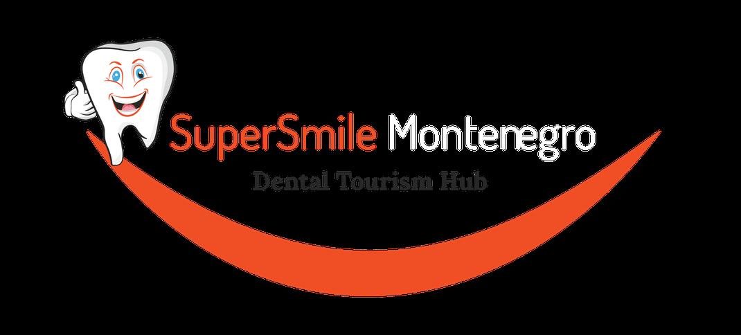 Logo_SuperSmile-Montenegro