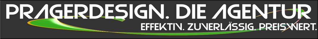Banner:PragerDesign