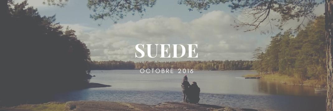 BIGOUSTEPPES SUEDE 2016