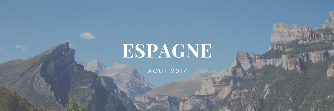 BIGOUSTEPPES ESPAGNE 2017