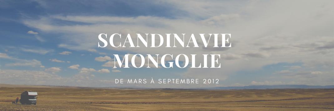 BIGOUSTEPPES 2012 MONGOLIE