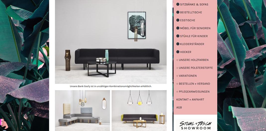 webdesign sinsheim grafik design webseite webseiten gestaltung heidelberg bild&grafik