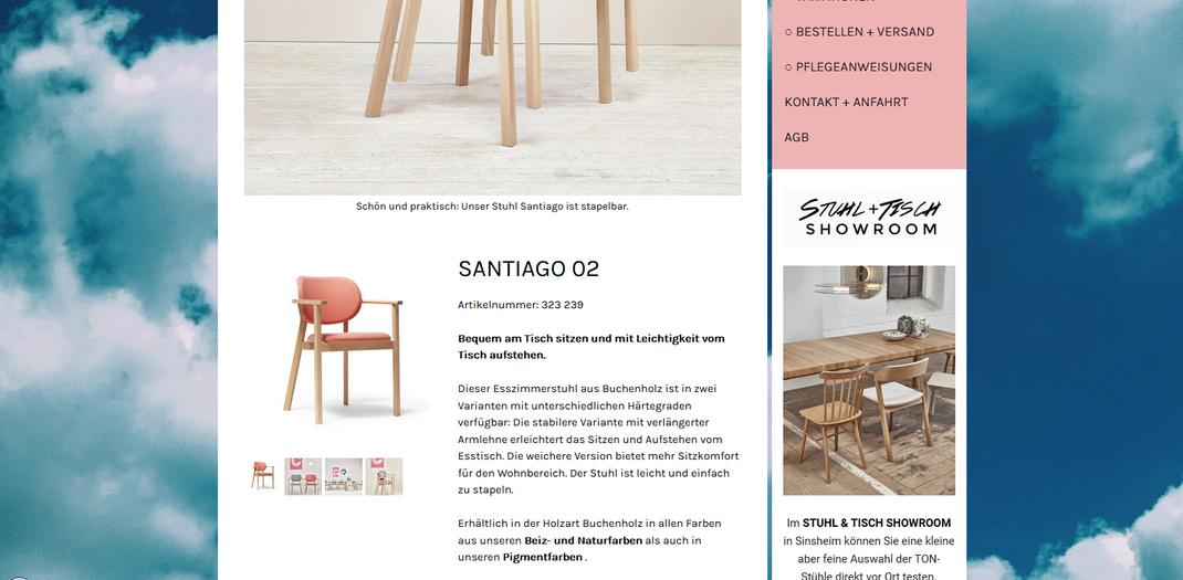 webseite design webseitendesign sinsheim gestaltung webdesign eppingen hoffeneheim online shop digital verkaufen 74889
