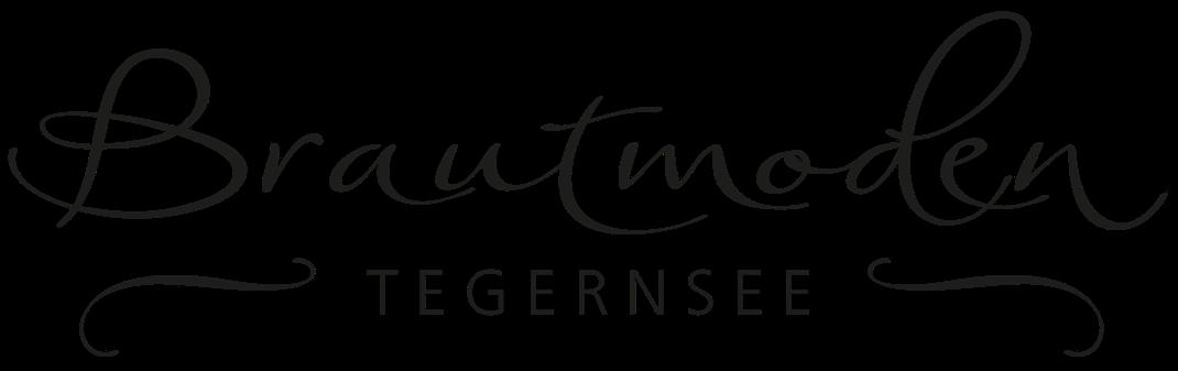 Logo Brautmoden Tegernsee