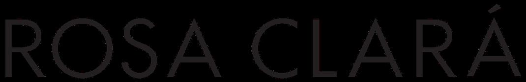 Rosa Clara Brautkleider erhältlich bei Brautmoden Tegernsee