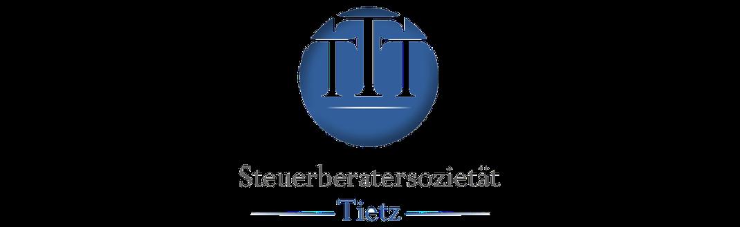 STEUERBERATER DORNBERG BIELEFELD STEUERBERATUNG TIETZ UNTERNEHMENSBERATER UNTERNEHMENSBERATUNG STEUERKANZLEI