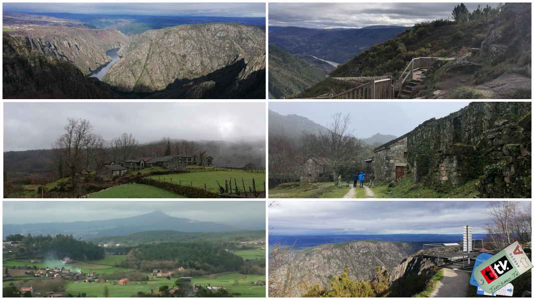 Galicia es bellisima