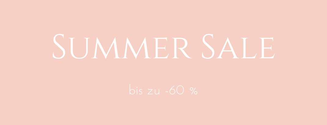 Suenos Jewellery - 925 Silberschmuck Sale