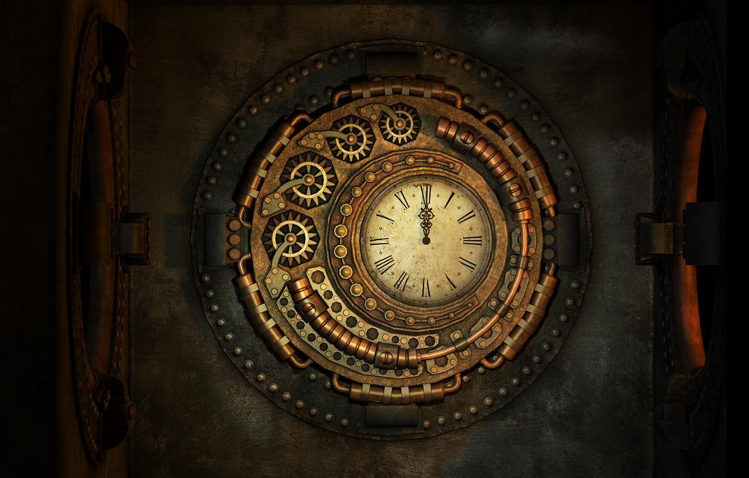 Die Zeit des Loslassens - Der November im Blog von Eva Hochstrasser