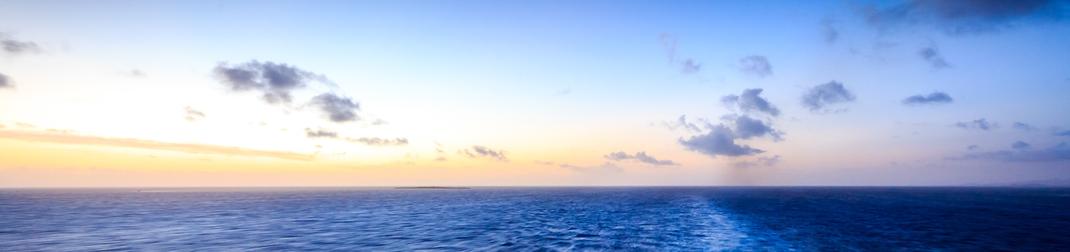 Incentives Wasser Meer Schiffs Gruppenausflug unternehmen