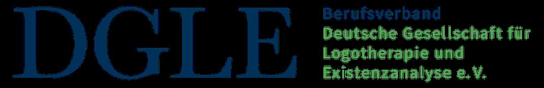 Klick auf das Logo zur Website