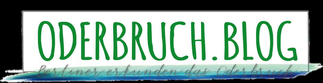 Oderland Oderbruch.blog Ausflüge Tagestouren Unterkünfte in Märkisch Oderland