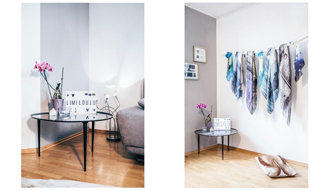 limiloulu LIFESTYLE & DESIGN | DESIGNERSCHALS | Schal | Halstuch | Seidenschal | bedruckte Schals | bedruckte Tücher | Kunst | Fotografie | Schalkunst | Geschenk |