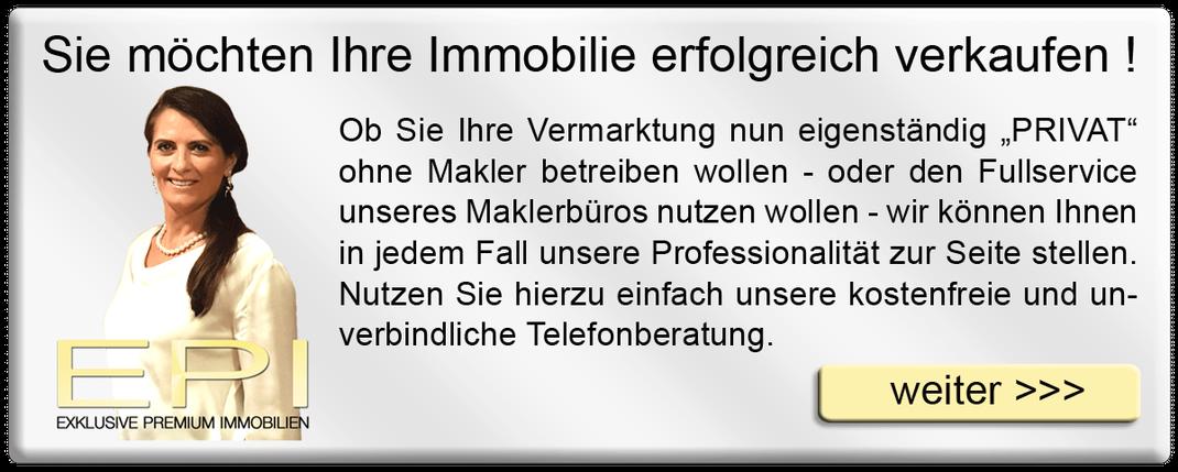 IMMOBILIENMAKLER BIELEFELD IMMOBILIEN MAKLER IMMOBILIENANGEBOTE MAKLEREMPFEHLUNG IMMOBILIENBEWERTUNG IMMOBILIENAGENTUR