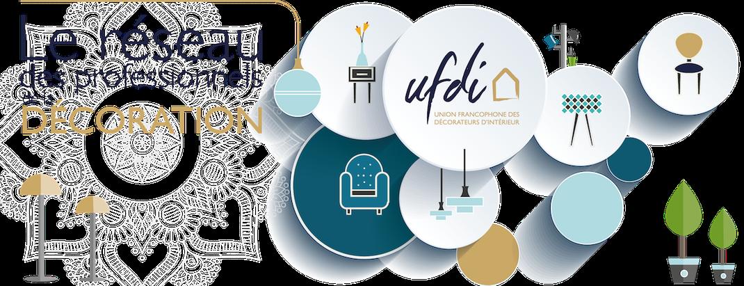 L'UFDI est le réseau de référence des professionnels de la décoration avec plus de 150 membres.