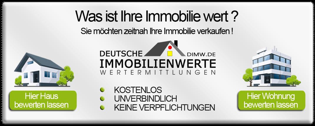 131 KOSTENLOSE IMMOBILIENBEWERTUNG LOEHNE IMMOBILIENMAKLER