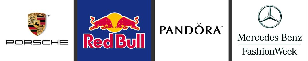 Jan Ole Jönsson Corporate Event References Logos