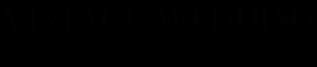 Freie Trauung, Philosophy Love, Philosophylove, Trauredner, Vintage Wedding, Flora Köln, Düsseldorf, NRW, Brautmode, Hochzeitsmesse, Trauteam, Hochzeitsredner, Hochzeitslocation, Hochzeitsblog, the litte wedding corner