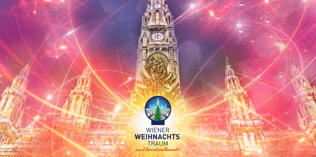 Titelbild und (c) Spezialseite Wien Tourismus