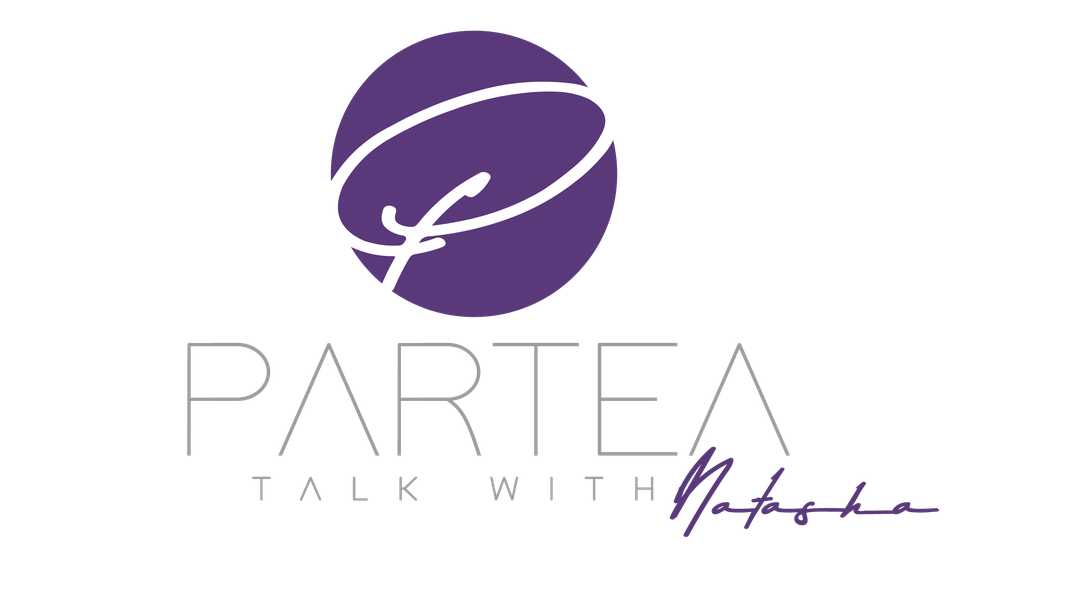 CLICK THE IMAGE TO LEARN MORE ABOUT PARTEA TALK