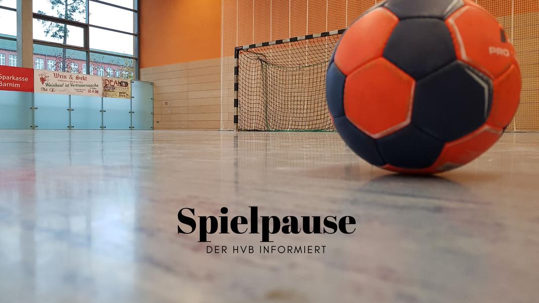Handball Oberliga Nord